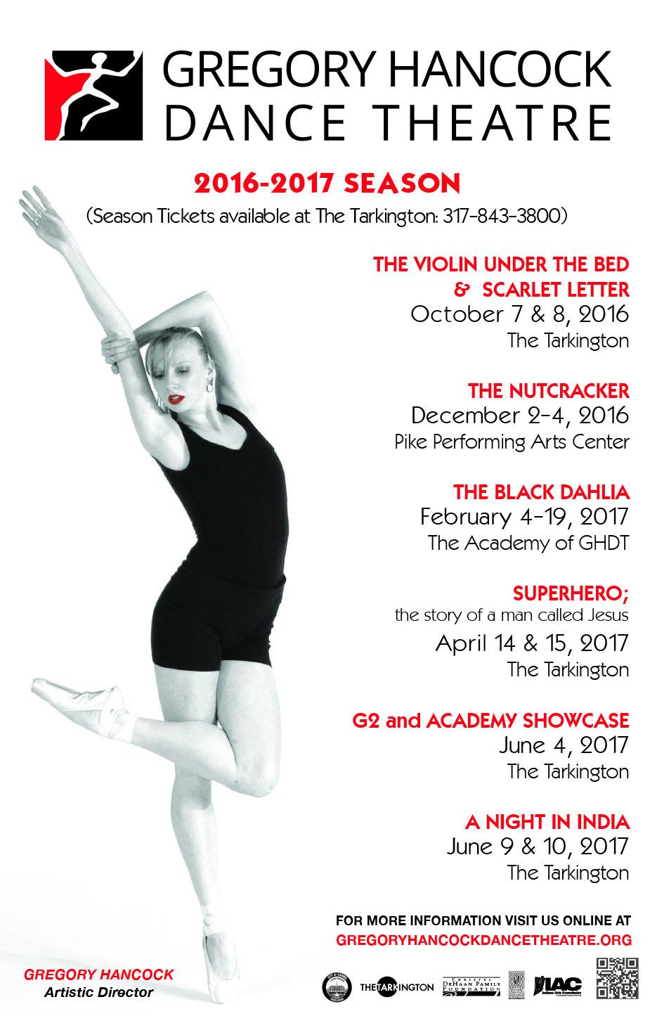 70317-GHDT_2016 Season ad