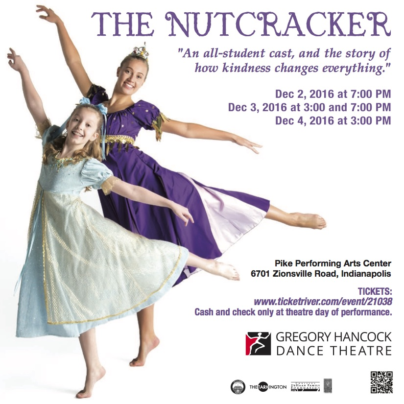 nutcracker-social-media